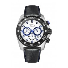 Часы Pierre Ricaud PR 60018.Y2B3QF (67842)