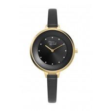 Часы Pierre Ricaud PR 22039.1244Q (68806)