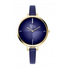 Часы Pierre Ricaud PR 22040.1N1NQ (68816)