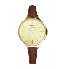 Часы Pierre Ricaud PR 22002.1B11Q (69138)