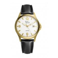 Часы Pierre Ricaud PR 91085.1253Q (69161)
