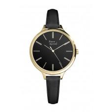 Часы Pierre Ricaud PR 22002.1214Q (69695)