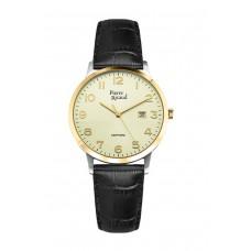 Часы Pierre Ricaud PR 91022.2221Q (69725)