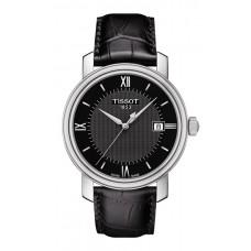 Часы TISSOT T097.410.16.058.00 (70245)