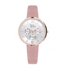 Часы Pierre Ricaud PR 22023.96R3QF (70441)