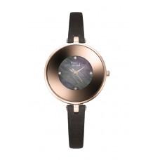 Часы Pierre Ricaud PR 22046.924MQ (70454)
