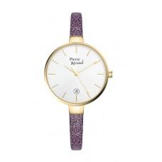 Часы Pierre Ricaud PR 22085.1P13Q (70473)