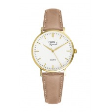 Часы Pierre Ricaud PR 51074.1V13Q (70488)