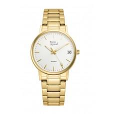 Часы Pierre Ricaud PR 91068.1113Q (70509)