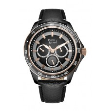 Часы Pierre Ricaud PR 97217.K2R4QF (70525)