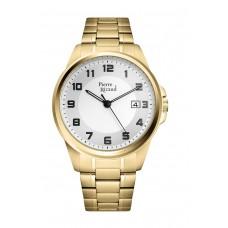 Часы Pierre Ricaud PR 97242.1123Q (70563)