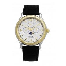 Часы Adriatica ADR 1126.2253QF (70925)