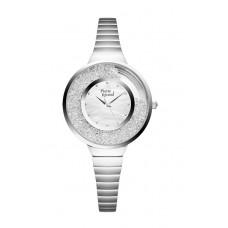 Часы Pierre Ricaud PR 21093.514FQ (71327)