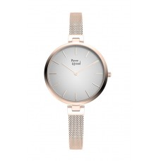 Часы Pierre Ricaud PR 22061.9117Q (71340)