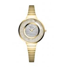 Часы Pierre Ricaud PR 21093.114SQ (71389)