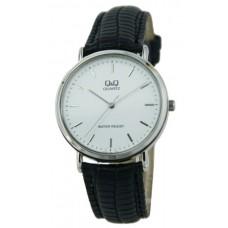 Часы Q&Q V722J301Y (9641)
