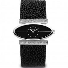 Часы Alfex 5533/689 (51655)