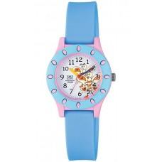 Часы Q&Q VQ13J006Y (29990)