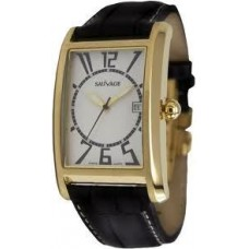Часы Sauvage SA-SC32201G (37922)