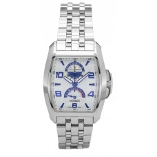 Часы Candino C4304/A (41362)