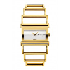 Часы Alfex 5564/196 (41451)