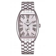 Часы Ernest Borel Borel BS-8688-2556 (41470)