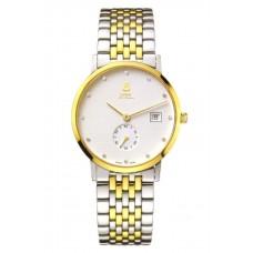 Часы Ernest Borel Borel GB-809N-4899 (41492)