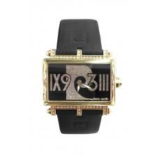 Часы Pierre Cardin PC100642F17 (41766)