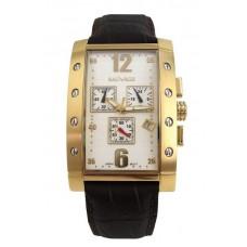 Часы Sauvage SA-SC36201G (44880)