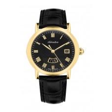 Часы Adriatica ADR 1023.1236Q (45395)