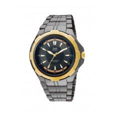 Часы Q&Q Q252J412Y (47094)
