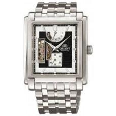 Часы ORIENT CFHAD003B0 (50032)