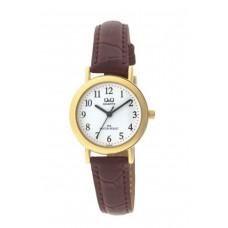 Часы Q&Q C151J104Y (51423)