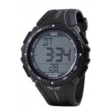Часы Q&Q M102J001Y (51498)