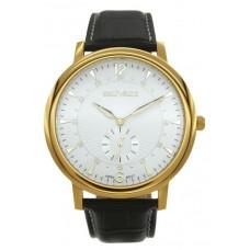 Часы Sauvage SA-SC88261G (52542)