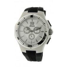 Часы Adriatica ADR 1119.5213CH (52626)