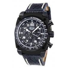 Часы Adriatica ADR 1087.B254CH (53511)