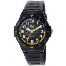 Часы Q&Q GW36J002Y (54213)
