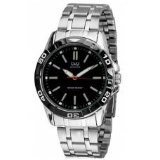 Часы Q&Q Q576J402Y (54418)