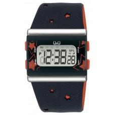 Часы Q&Q M116-001 (54999)