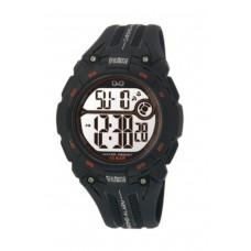 Часы Q&Q M121J001Y (55475)