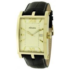 Часы Adriatica ADR 1112.1261Q (55692)