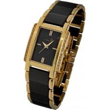 Часы Le Chic CC 6468 G BK (55858)