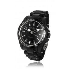 Часы Haurex H-ASTON PC W0366UWW (56020)