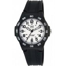 Часы Q&Q GT44J010Y (56148)