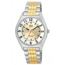 Часы Q&Q Q680J403Y (56704)