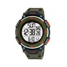 Часы Q&Q M124J003Y (57092)
