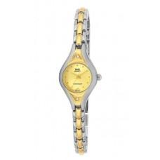 Часы Q&Q GT51-400Y (57393)