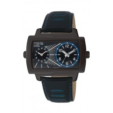 Часы Q&Q DA08-515 (57886)