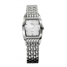 Часы Pierre Ricaud PR 21001.5173Q (58154)